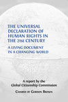 The Universal Declaration of Human Rights in the 21st Century