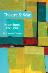 Theatre and War