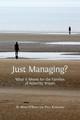 Just Managing?