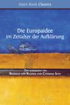 Die Europaidee im Zeitalter der Aufklärung
