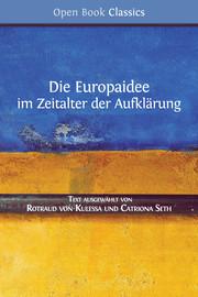 76. Welche Zukunft für Europa?