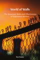 2. Border Fencing in India1