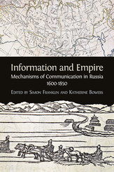 Information and Empire