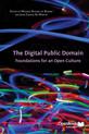 The Digital Public Domain