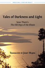 Tales of Darkness and Light