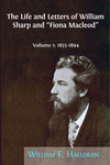 """The Life and Letters of William Sharp and """"Fiona Macleod"""""""