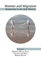 Flamenca et les novas à triangle amoureux : contestation et renouveau de la fin'amor