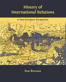 History of International Relations