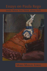 Essays on Paula Rego