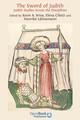 21. Judith in Baroque Oratorio