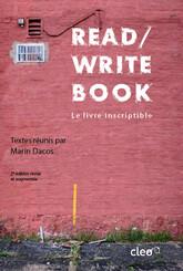 Read/Write Book