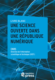 Contribution du Conseil Scientifique