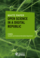 The key concepts of Open Science