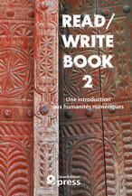 Read/Write Book 2