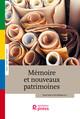 Patrimonialisation des différences et nouveaux sujets de droit collectif au Brésil