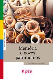 Patrimonializar a memória da guerra no museu: entre História e testemunho