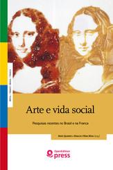 Arte e vida social