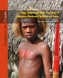 Chapter 5. Instant Wealth: Visions of the Future on Lihir, New Ireland, Papua New Guinea