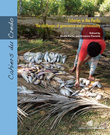 Fisheries in the Pacific - Resources, boundaries and
