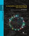 Les sciences humaines et sociales dans le Pacifique Sud
