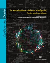 Lire les sciences sociales. Volume 4/ 1997-2004