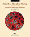 Australian Aboriginal Kinship
