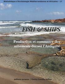 Fish & Ships
