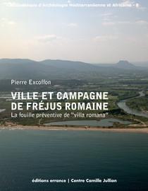 Chapitre 3. Les abords des thermes de Villeneuve durant la deuxième moitié du Iersiècleapr. J.‑C.