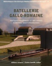 Batellerie gallo-romaine