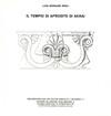 Il tempio di Afrodite di Akrai