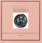 Kaulonia 1
