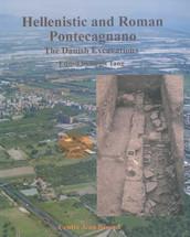 Hellenistic and Roman Pontecagnano