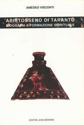 Aristosseno di Taranto