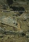 Roccagloriosa I