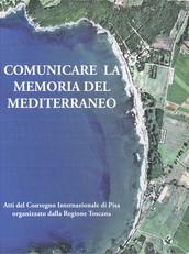 Comunicare la memoria del Mediterraneo