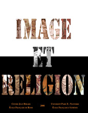 Image et religion