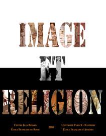 Les «Érotes» volants et le rôle de l'image coroplastique funéraire dans la transmission du message religieux