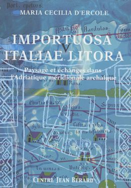Importuosa Italiae litora