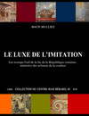 Le luxe de l'imitation