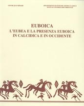 Euboica