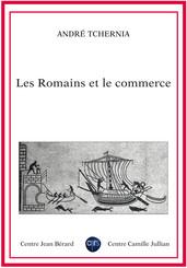 Les Romains et le commerce