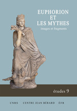Plumes et Pinceaux: Discours de femmes sur l'art en Europe (1750-1850) — Essais