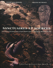 Sanctuaires et sources