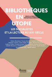 Chapitre 5. Lire les socialistes et les radicaux dans l'atelierEsquisses sur les pratiques ouvrières de lecture collective (France et Grande-Bretagne, 1780-1860)