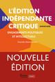 Chapitre4. Production et logiques éditoriales
