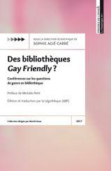 Des bibliothèques Gay Friendly ?
