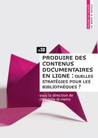 Construire un dispositif participatif de production de contenus en musée