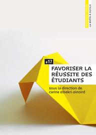 2. Avec et pour les étudiants : améliorer l'accueil dans les bibliothèques