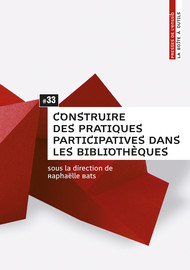 Correct : une plate-forme de correction participative et collaborative pour la BnF
