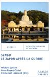 Sengo, le Japon après la guerre